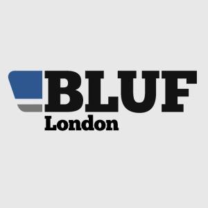 BLUF London
