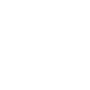 science matters Wissenschaft zählt