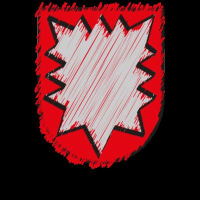 2018 LEMBECK WAPPEN 07 - LEMBECK DESIGN WAPPEN - Dorf,4270,Dorsten,Lembeck,46286 Dorsten,Dorfkind,Herrlichkeit,Wappen,Design