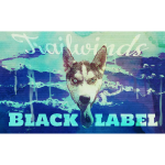 Trailwinds Black Label