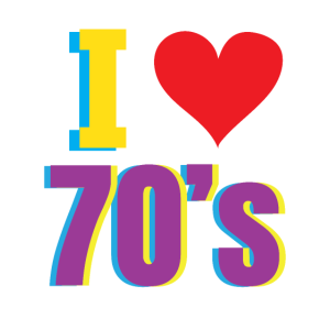 I Love die 70er jahre I Friedensbewegung 1970er