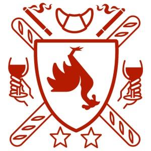 logo nu rouge