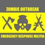 Zombie Militia