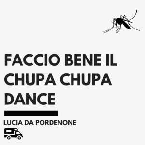 Lucia Da Pordenone