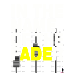 In the name of the fADEr