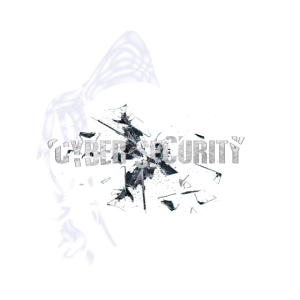 Cyber Hacker, Nerd Freak T-shirt Security BStyled