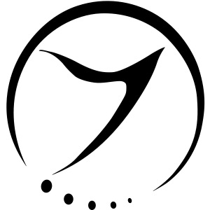 zenon_logo_minimal