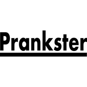 prankster komiker youtube