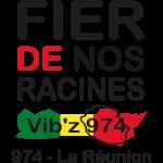 Fier de nos Racines - Vibz 974 02