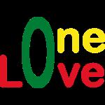 One Love - vjr 01