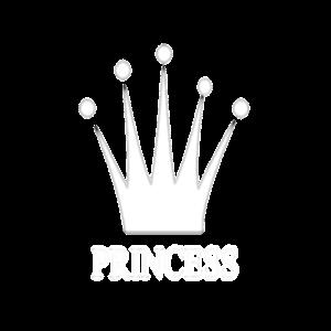 Princess, Prinzessin