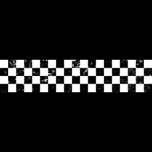 Checkerboard