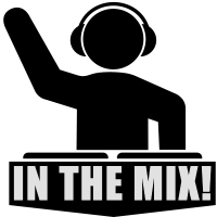 in_the_mix__f2