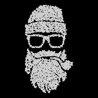 Birds Beard