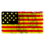 United States of Germany #03
