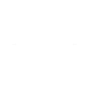 Wild and one - Wild und eins - Geburtstag Birthday