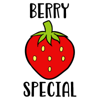 Berry Spezial