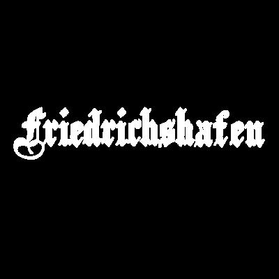 friedrichshafen -  - fashion,bodensee,friedrichshafen,style,hip hop,hoodie,comton,schwer,schwaben,best,trend,schwarzwald,new,rap