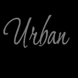 Urban Kizomba - Kizomba Dance Shirt
