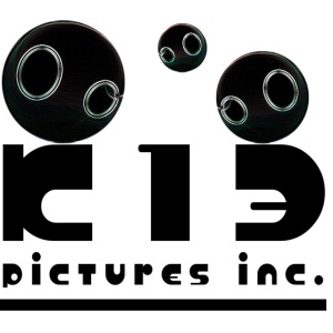 k13 logo