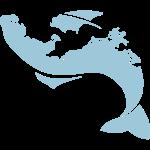 Küstenfisch