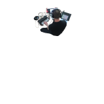 Elsewhere Motiv 2