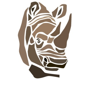 rhinoceros-spread
