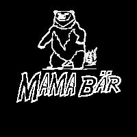 Mama Baer