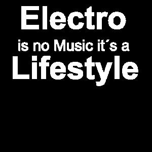 Electro Lifestyle