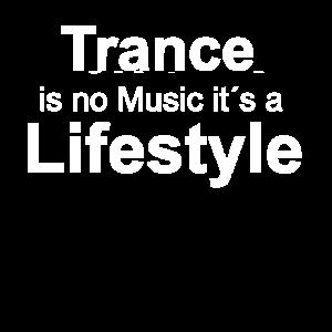 Trance Lifestyle