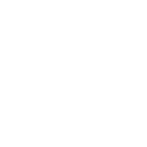 Dubstep Lifestyle