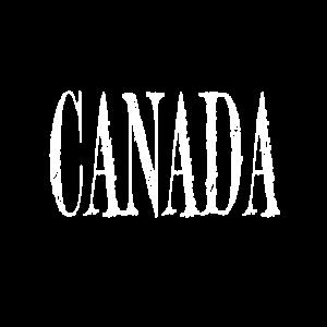 Kanada Canada Ahorn Ahornblatt Vancouver Montreal