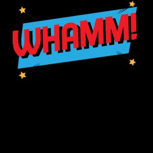 Whamm!