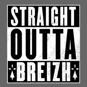 Straight Outta BZH