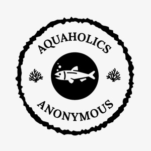 Aquaholics Anonymous II