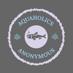 Aquaholics Anonymous