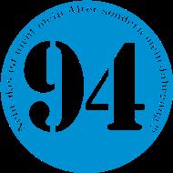 Jahrgang 1990 Geburtstagsshirt: 1994 - Jahrgang 94