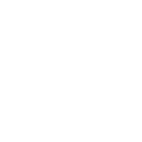 Ich schreie nicht, ich bin Hispanic