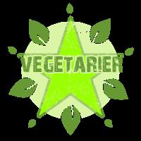 Vegetarier 04