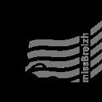 missbreizh drap bicolor