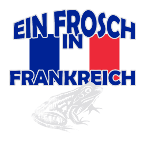 Frosch Frankreich France