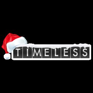 Ein zeitloses Weihnachten