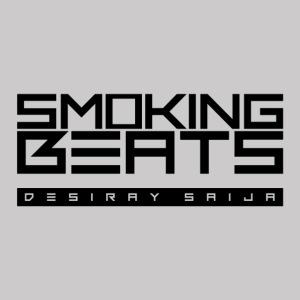 SMOKING BEATS