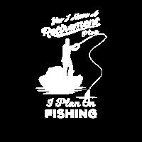 Fischen Fischer Retirement Plan