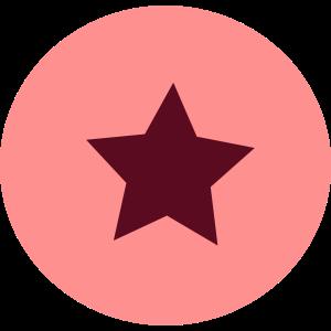 RosaStern