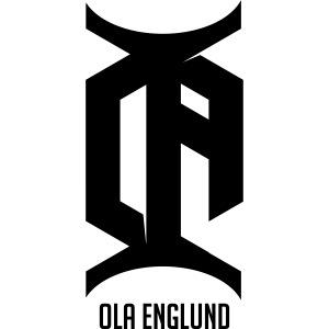 Symbol .AI Ola 15