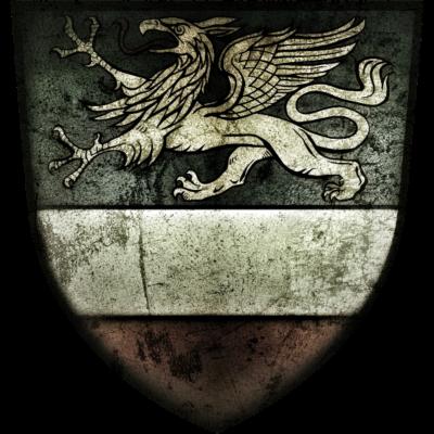 Rostock Wappen (Stein) -  - Vintage,Rostock,old school,Hansestadt Rostock,Wappen