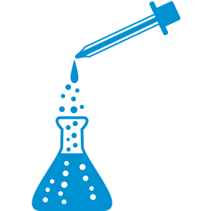 laboratory_bottle_and_pipette