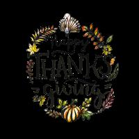 Thanksgiving braten truthahn usa essen dank kürbis