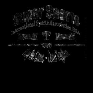 Super Sports Logo